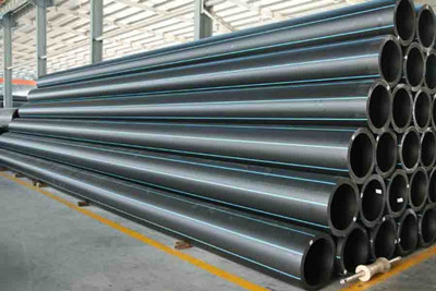 china ISO8772 standard HDPE pipe manufacturing/supplier