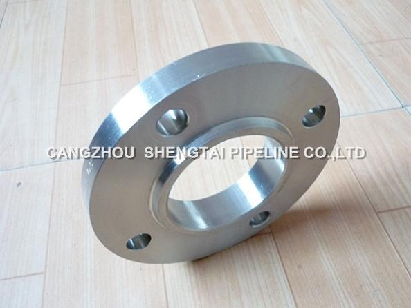 china ASTM A105 flange manufacturing/supplier