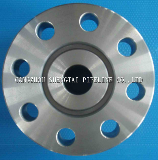 china 304 stainless steel flange manufacturing/supplier