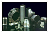 china Pipe Fittings manufacturing/supplier