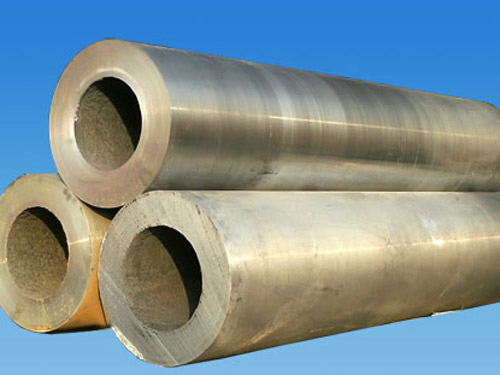 china ASTM A199,A335,DIN17175 seamless alloy steel pipe and tube manufacturing/supplier