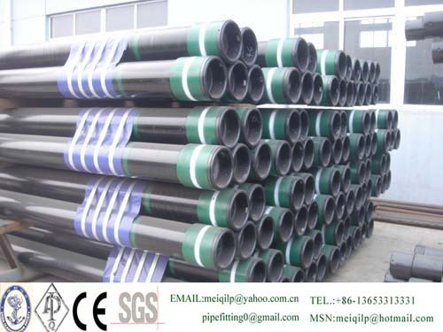 "china 16""casing pipe manufacturing/supplier"