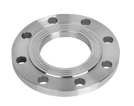<strong>a694 f65 PL Flange/ ANSI /API 6</strong>