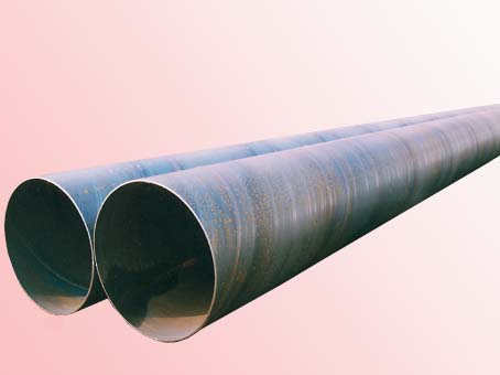 <strong> 3PE LSAW Steel Pipe for low pr</strong>