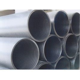 china A53 Hot Dipped Galvanized Steel Pipes manufacturing/supplier
