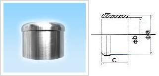 china flexible pipe coupling manufacturing/supplier